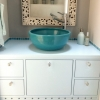 Painted_Bathroom_Sink-61-limor_ben_yosef