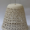 Ceramics_Decorated_Lamps12-limor_ben_yosef