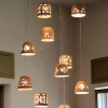 Ceramics_Decorated_Lamps26-limor_ben_yosef