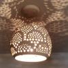 Ceramics_Decorated_Lamps27-limor_ben_yosef