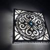 Ceramics_Decorated_Lamps29-limor_ben_yosef