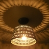 Ceramics_Decorated_Lamps31-limor_ben_yosef