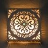 Ceramics_Decorated_Lamps34-limor_ben_yosef
