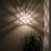 Ceramics_Decorated_Lamps37-limor_ben_yosef