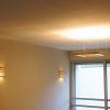Ceramics_Decorated_Lamps39-limor_ben_yosef