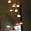 Ceramics_Decorated_Lamps40-limor_ben_yosef