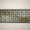 Ceramics_Decorated_Lamps48-limor_ben_yosef