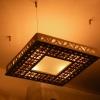 Hanging_Ceiling_Lamps12-limor_ben_yosef