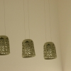 Hanging_Ceiling_Lamps14-limor_ben_yosef