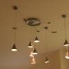 Hanging_Ceiling_Lamps17-limor_ben_yosef