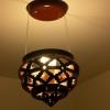 Hanging_Ceiling_Lamps18-limor_ben_yosef