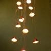 Hanging_Ceiling_Lamps20-limor_ben_yosef
