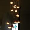 Hanging_Ceiling_Lamps21-limor_ben_yosef
