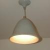 Hanging_Ceiling_Lamps24-limor_ben_yosef