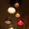 Hanging_Ceiling_Lamps25-limor_ben_yosef