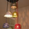 Hanging_Ceiling_Lamps26-limor_ben_yosef