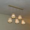 Hanging_Ceiling_Lamps27-limor_ben_yosef