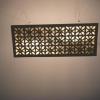 Hanging_Ceiling_Lamps28-limor_ben_yosef