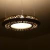 Hanging_Ceiling_Lamps31-limor_ben_yosef