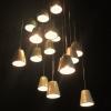 Hanging_Ceiling_Lamps34-limor_ben_yosef