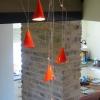 Hanging_Ceiling_Lamps39-limor_ben_yosef