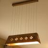 Hanging_Ceiling_Lamps44-limor_ben_yosef