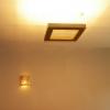 Hanging_Ceiling_Lamps50-limor_ben_yosef