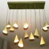 Hanging_Ceiling_Lamps51-limor_ben_yosef