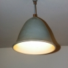 Hanging_Ceiling_Lamps52-limor_ben_yosef
