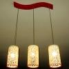 Hanging_Ceiling_Lamps54-limor_ben_yosef