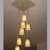 Hanging_Ceiling_Lamps55-limor_ben_yosef