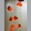 Hanging_Ceiling_Lamps61-limor_ben_yosef