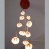 Hanging_Ceiling_Lamps62-limor_ben_yosef