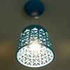 Hanging_Ceiling_Lamps67-limor_ben_yosef