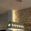 Hanging_Ceiling_Lamps72-limor_ben_yosef