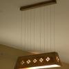 Hanging_Ceiling_Lamps8-limor_ben_yosef