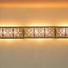 Light_fixture_adjacent_wall_Strip3-limor-ceramics