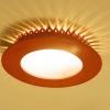 Round_Light_fixture_adjacent_Ceiling10-limor-ceramics