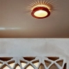 Round_Light_fixture_adjacent_Ceiling3-limor-ceramics