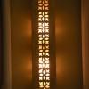 Vertical_Light_fixture_adjacent_wall14-limor-ceramics