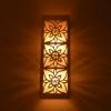 Vertical_Light_fixture_adjacent_wall6-limor-ceramics