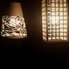 Ceramics_Decorated_Lamps1-limor_ben_yosef
