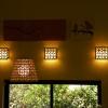 Ceramics_Decorated_Lamps11-limor_ben_yosef