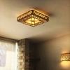 Ceramics_Decorated_Lamps14-limor_ben_yosef