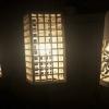 Ceramics_Decorated_Lamps16-limor_ben_yosef