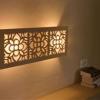 Ceramics_Decorated_Lamps2-limor_ben_yosef