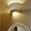 Ceramics_Decorated_Lamps44-limor_ben_yosef