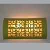 Ceramics_Decorated_Lamps49-limor_ben_yosef