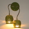 Ceramics_Decorated_Lamps50-limor_ben_yosef