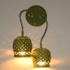 Ceramics_Decorated_Lamps50-limor_ben_yosef